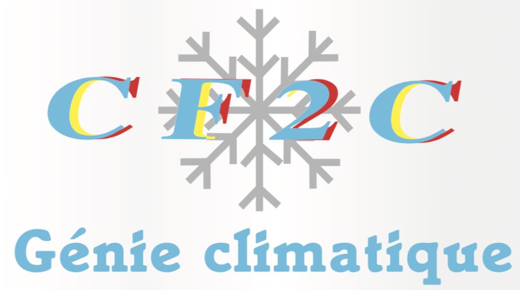 CF2C-climatisation