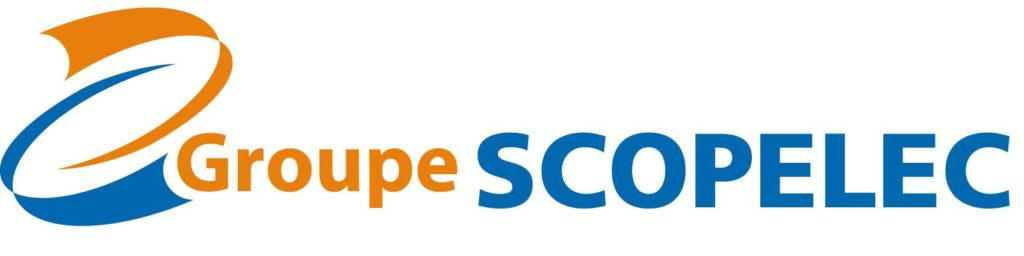 scopelec-logo